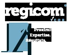 Regicom Webformance